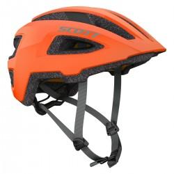 Scott Groove Plus Mips orange flash S/M 53-58cm