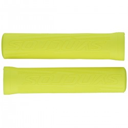 Syncros Grips Pro sulphur yellow