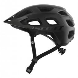Scott Vivo black S 51-55cm