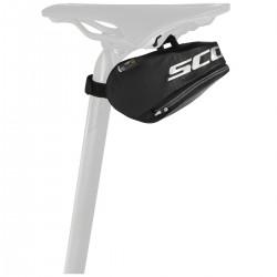 Scott Saddle Bag HiLite 300 (Clip)