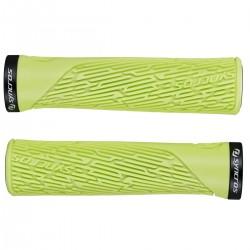 Syncros Grips Women Pro, Lock-On daiquiri green