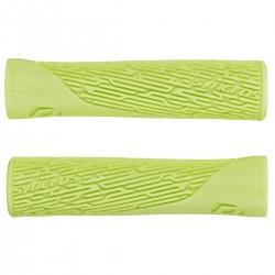 Syncros Grips Women Pro daiquiri green