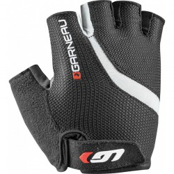 Louis Garneau Biogel RX-V women black L