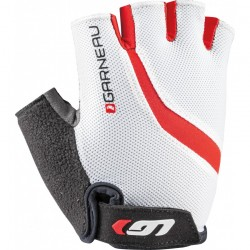 Louis Garneau Biogel RX-V women white L