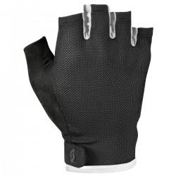 Scott Glove Junior Aspect Sport Gel SF black M