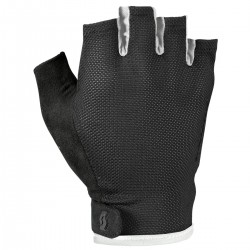 Scott Glove Junior Aspect Sport Gel SF black L