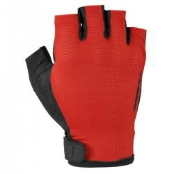 Scott Glove Junior Aspect Sport Gel SF red L
