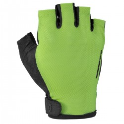 Scott Glove Junior Aspect Sport Gel SF green S