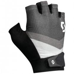 Scott Glove W´s Essential SF blackwhite M