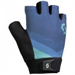 Scott Glove W´s Essential SF ensign blue L