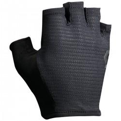 Scott Glove W's Aspect Sport Gel SF black XS