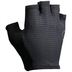 Scott Glove W's Aspect Sport Gel SF black S