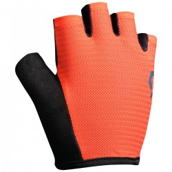 Scott Glove W's Aspect Sport Gel SF orange S