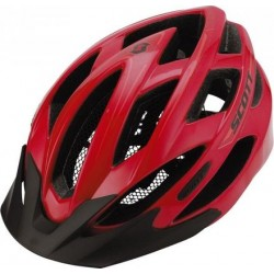 Scott Watu red 54-61cm