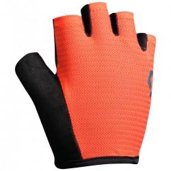 Scott Glove W's Aspect Sport Gel SF orange M