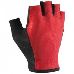 Scott Glove Aspect Sport Gel SF fiery red M