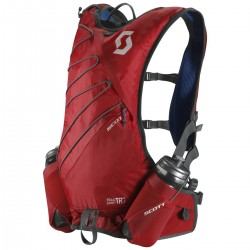 Scott Pack Trail Summit TR' 16.0 fiery red/seaport blue