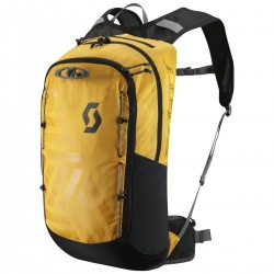 Scott Pack Trail Lite FR' 22 citrus yellow/caviar black
