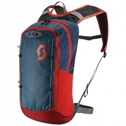 Scott Pack Trail Lite FR' 14 legion blue/fiery red