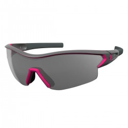 Scott Sungl Leap grey/pink , grey+clear