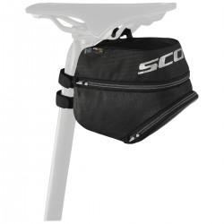 Scott Saddle Bag HiLite 1200 (Clip)