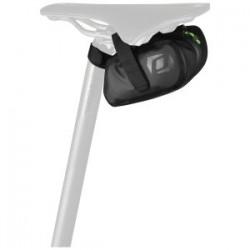 Syncros Saddle Bag WP 550 (Strap)