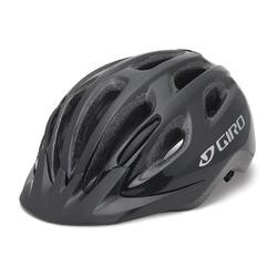 Giro Flurry II black 50-57cm