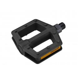 Pedál APD-522-Junior černá