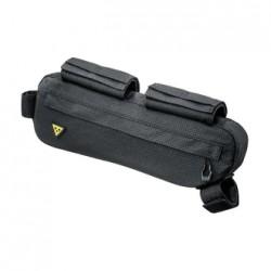 Topeak bikepacking MidlLoader, brašna na rám 3l