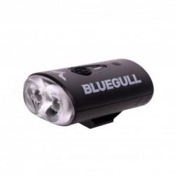 BlueGull světlo přední USB 100lm