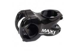 představec MAX1 Enduro 45/0°/31,8 mm černý