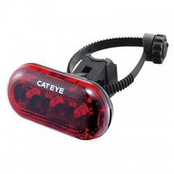 CATEYE TL-LD130-R