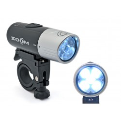 Author A-Zoom 5 LED