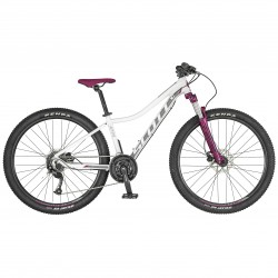 Scott Contessa 720 2019 S