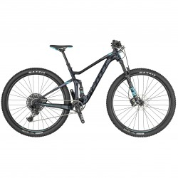 Scott Contessa Spark 920 2019