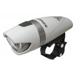 Smart BL-184WW-1W přední světlo bílé