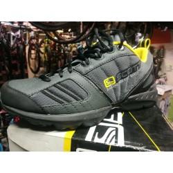 Scott Mechanical 2  grey/black 42