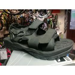 Scott Malibu sandal black 41