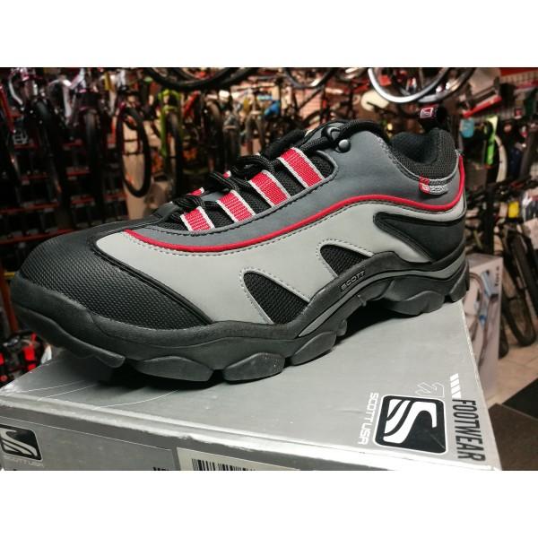 5a28ab5b35 Scott MTB Trail dark grey grey 43