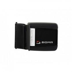 Sigma STS vysílač pro kolo 1+2  set