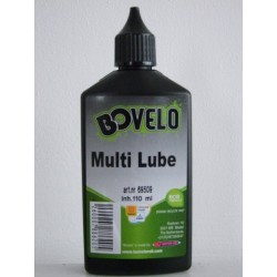 BO Velo Multi Lube 110ml