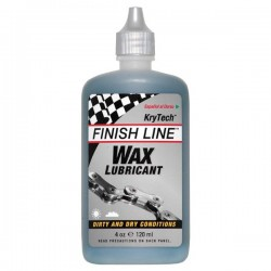 Finish Line Krytech 120ml
