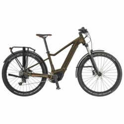 Scott Axis eRide 20 Lady 2019