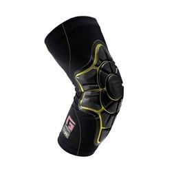 G-Form Pro-X Elbow Pad-black/yellow-M