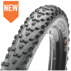 Maxxis Forekaster 27.5x2.35 EXO T.R.