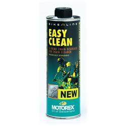 Motorex Easy Clean 250ml