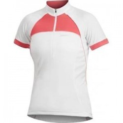 Craft Active Bike Jersey Classic W L 1901940-2900