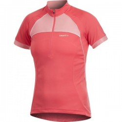 Craft Active Bike Jersey Classic W L 1901940-2444