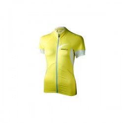 Craft Elite Bike Jersey W M 194101-2530
