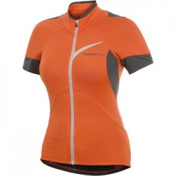 Craft Elite Bike Jersey W XXL 194101-2570